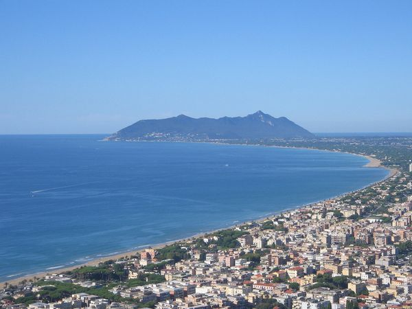 Terracina.jpg