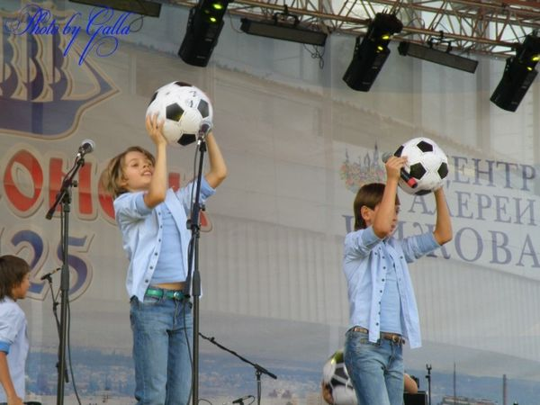 PM-Voronezh 03-09-2011 Galinca 53