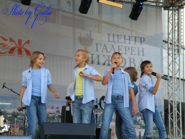 PM-Voronezh 03-09-2011 Galinca 68