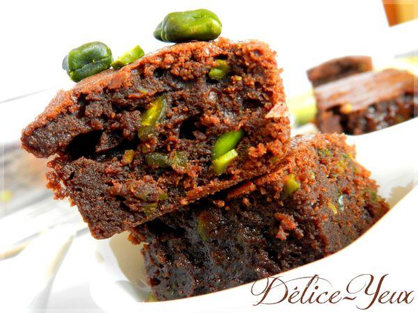 Brownies-pistaches.jpg