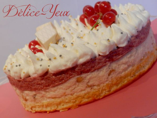 Entremet-nougat--fruits-rouges--chocolat-blanc.jpg