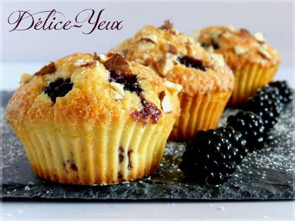 Muffins-mures-amandes-01.jpg