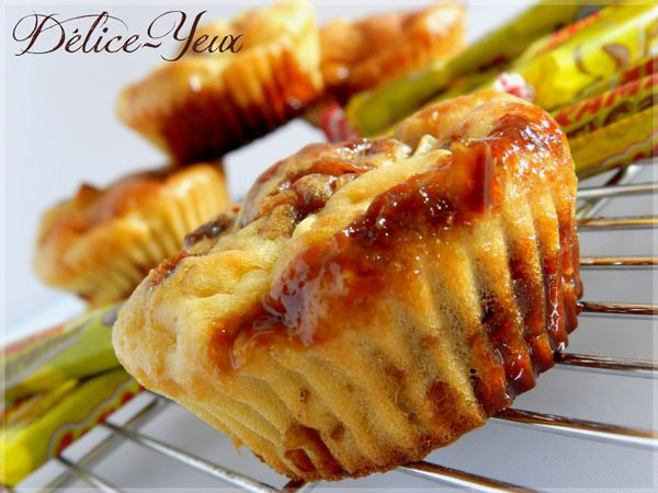 Muffins-pommes-carambar.jpg