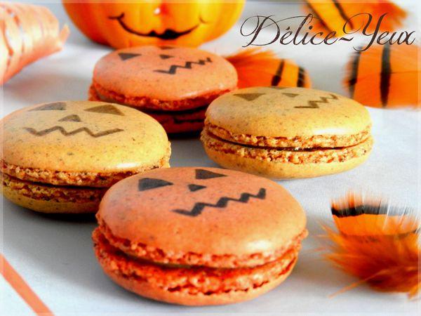 Macarons-Halloween-02.jpg