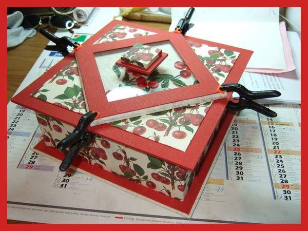 carton2 (6)