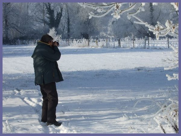 grand froid 2012 (19)