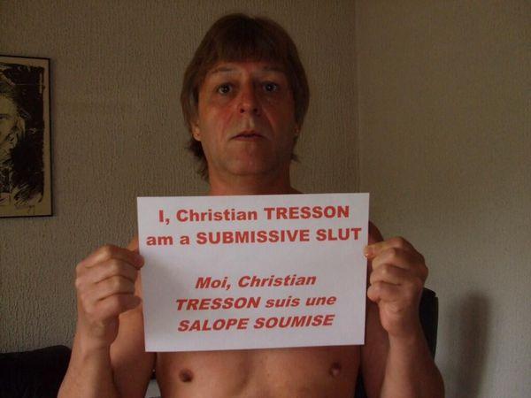 Christiane 92