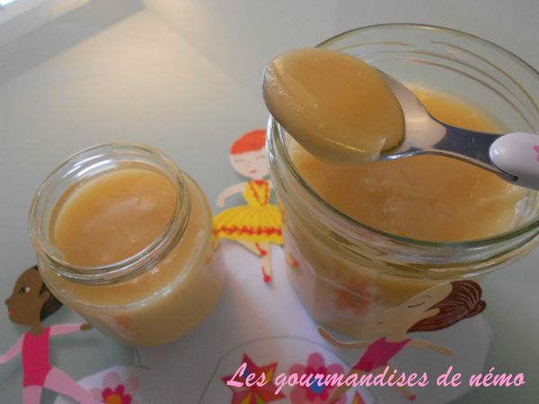 caramel-au-beurre-sale--1-.JPG
