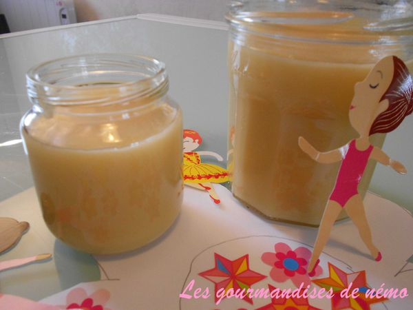 caramel-au-beurre-sale--2-.JPG
