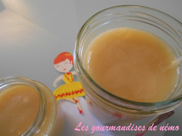 caramel-au-beurre-sale--3-.JPG