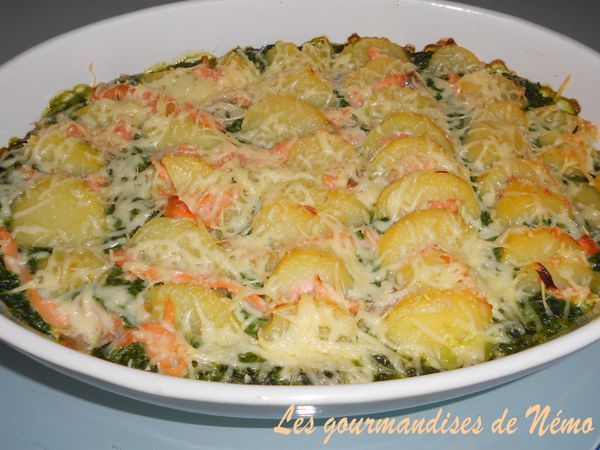 gratin-pdt-saumon-epinards--3-.JPG
