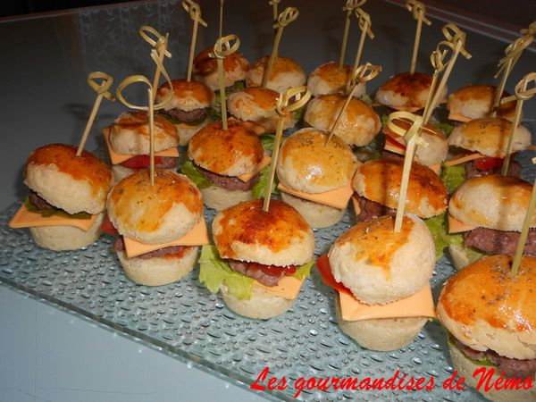 mini-hamburger--3-.JPG