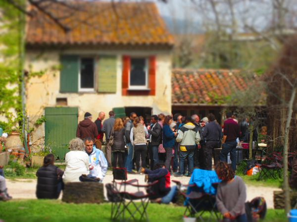 2014-FETE-OLIVADES-A 7714