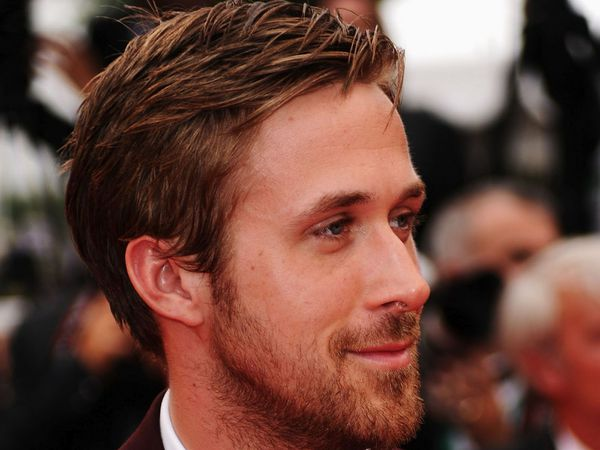 Ryan-Gosling-Photos