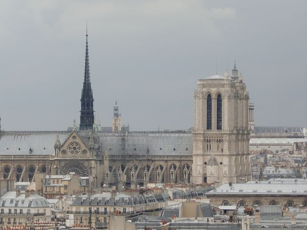 Paris 13 mai 2010 030