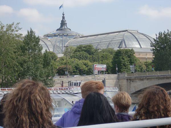 Paris-promenade-sur-la-Seine-mai-2012-049--68-.JPG