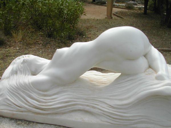 Maria De Faykod 82003 (11)
