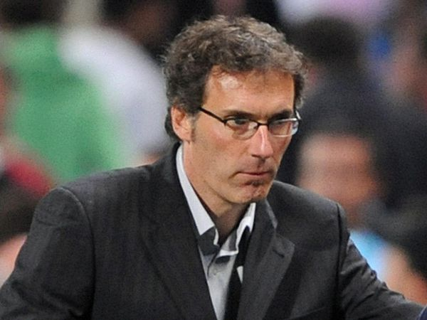 laurent-blanc-chili-liste-23.jpg