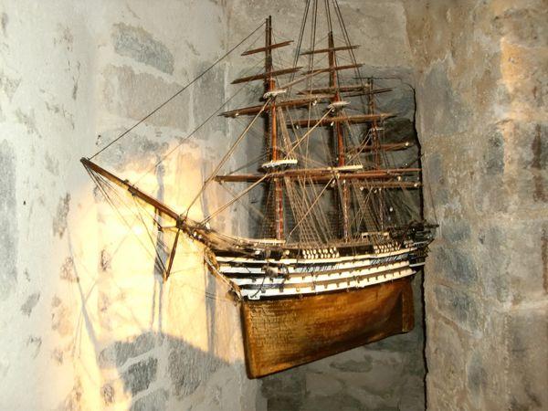 Bretagne m octobre 2011 156