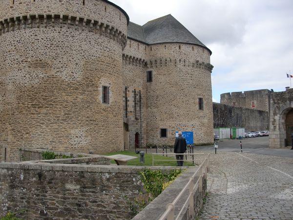 Bretagne m octobre 2011 97