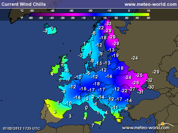 640x480_currents_eur_windchill_i1_points_metric.png