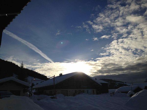 savoie-hiver-12-13 2811 bis