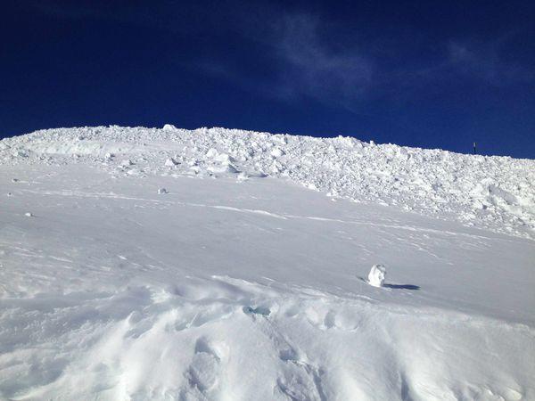 savoie-hiver-12-13 2862 bis