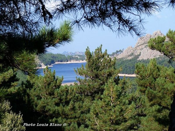 05-sept--41--lac-agnarone.jpg
