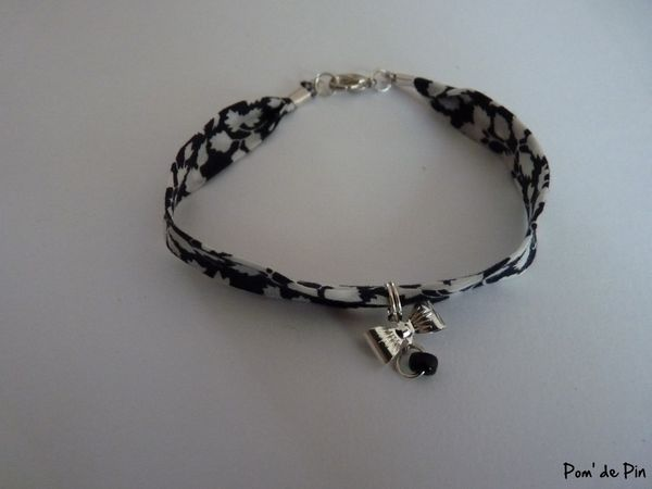 bracelet liberty noeud 3