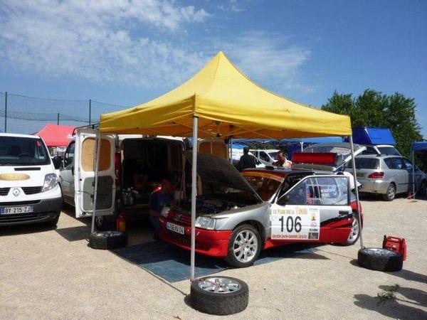 Rallye-des-Maures-2012-068.jpg