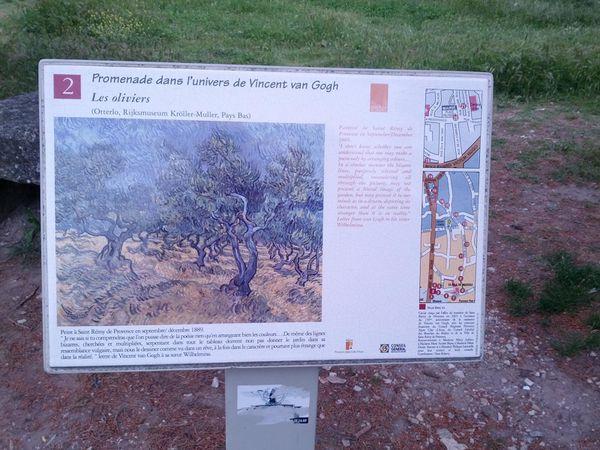 saint-remy-de-provence-20130509_175554.jpg