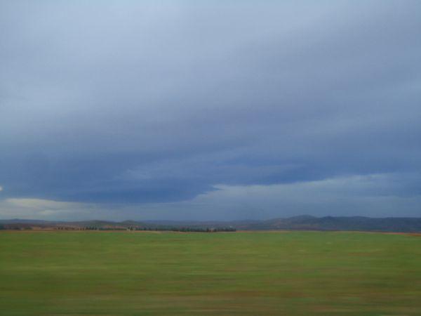 Covered-sky.N-7034.JPG