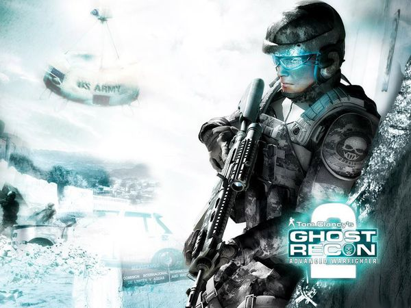Ghost-Recon-2-1158_138111154.jpg