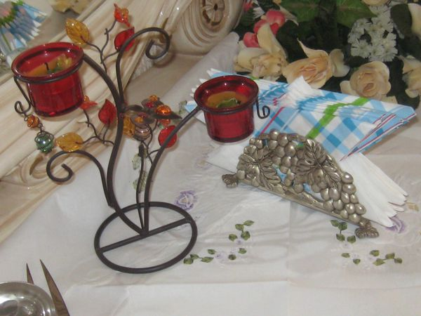 tables-2010 3146