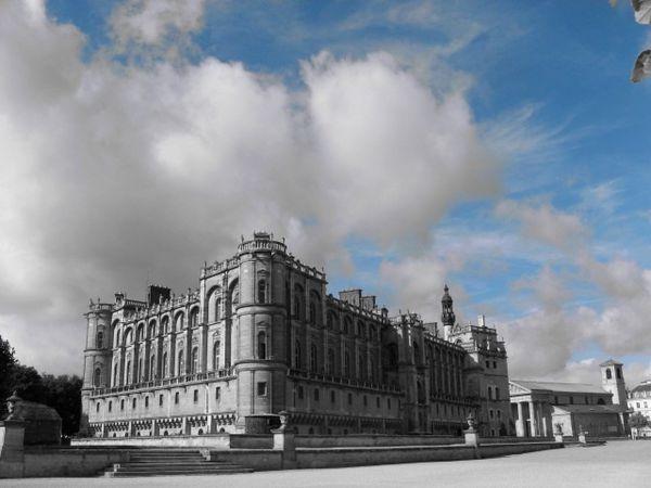 article-chateau 2094