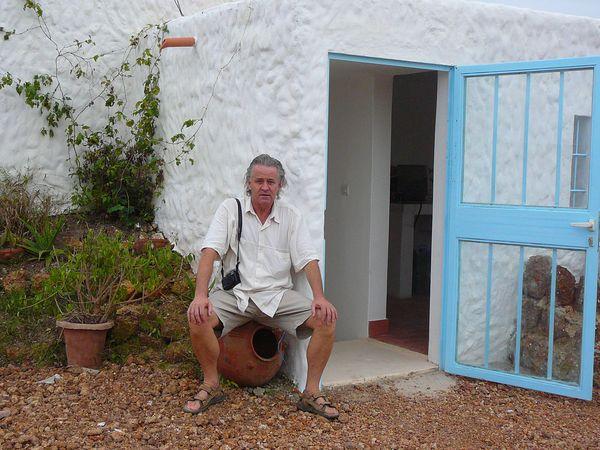 Afrique Oct 2010 059