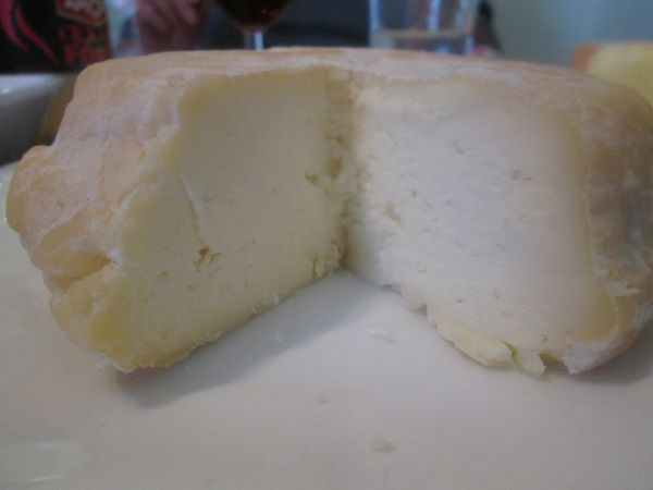 fromage-0134--2-.JPG