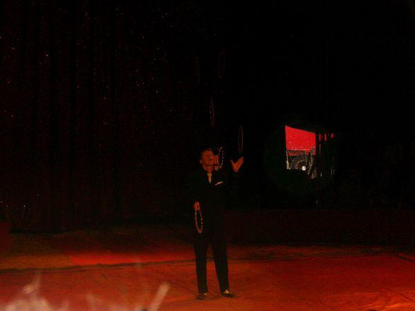 2009-03-06-cirque medrano 047