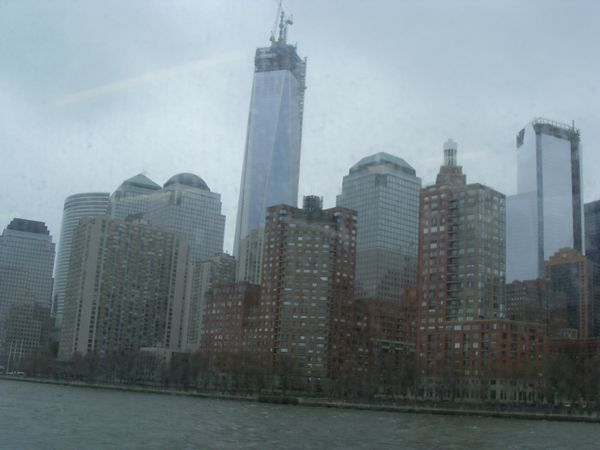 new-york-mars-2013-2399.JPG