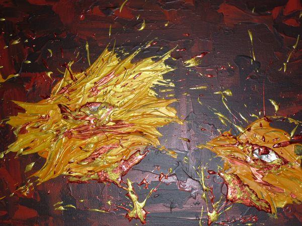 Golden-Flowers-detail-3.JPG