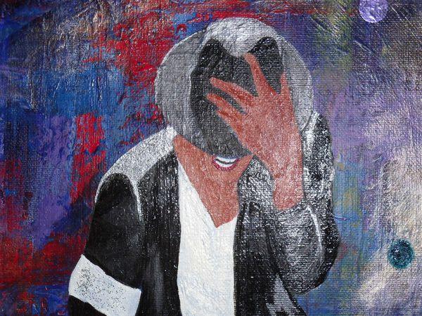 Michael-Jackson-detail-1.JPG