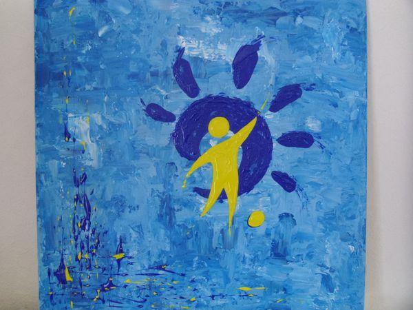 L-Espoir-en-Bleu.JPG
