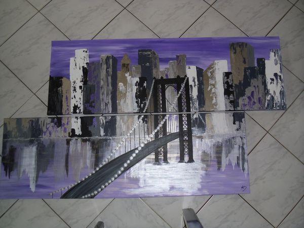 Lights-of-Manhattan.JPG