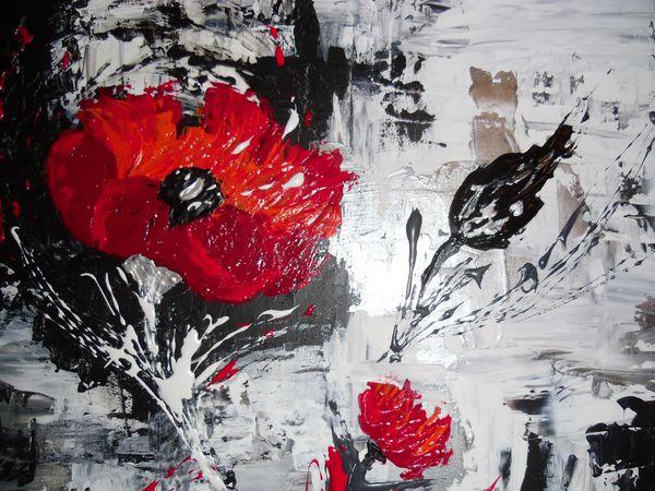 Fleur-de-sang-detail-1.JPG