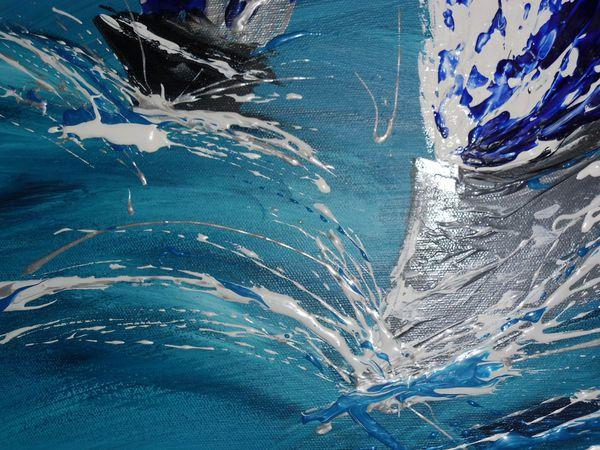 La-Danse-de-l-Ocean-detail-2.JPG