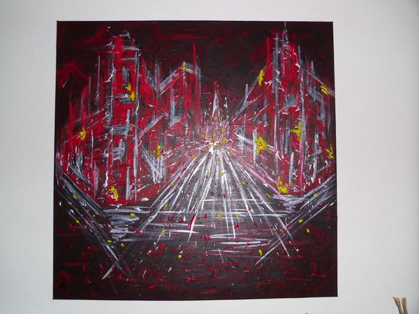 The-Red-City-1.JPG