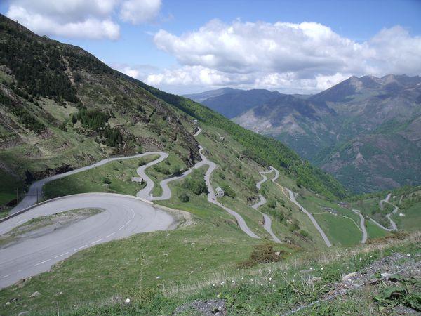 Photos col du Tourmalet et Luz Ardiden le 15 mai 2011 017