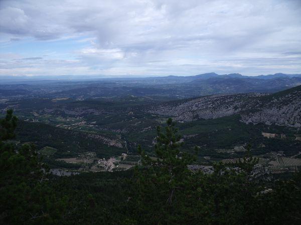 Photos Mont Ventoux le 26 juillet 2011 098