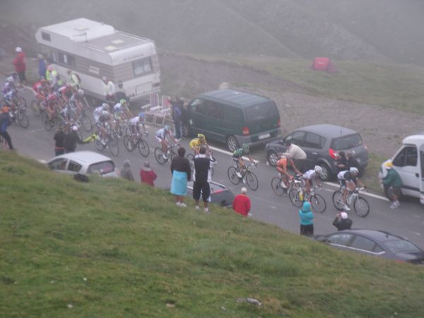 Photos col du Tourmalet et Tour de France 14 juill-copie-11