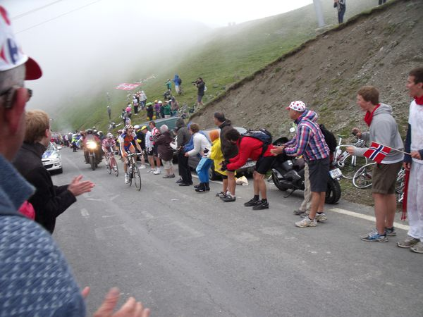 Photos col du Tourmalet et Tour de France 14 juill-copie-12